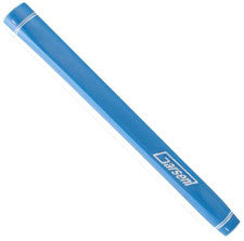 Garsen Putter Grip Blue