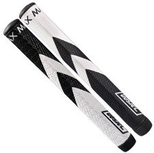Garsen Max Putter Grip