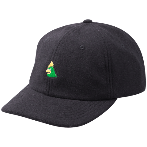 SUPER CHICKEN STRAPBACK