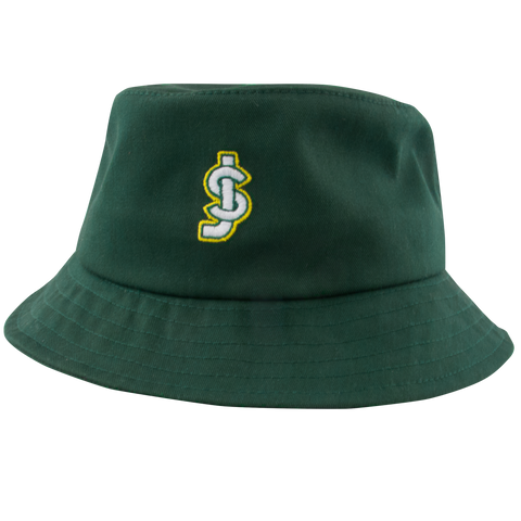 GULLY BUCKET HAT