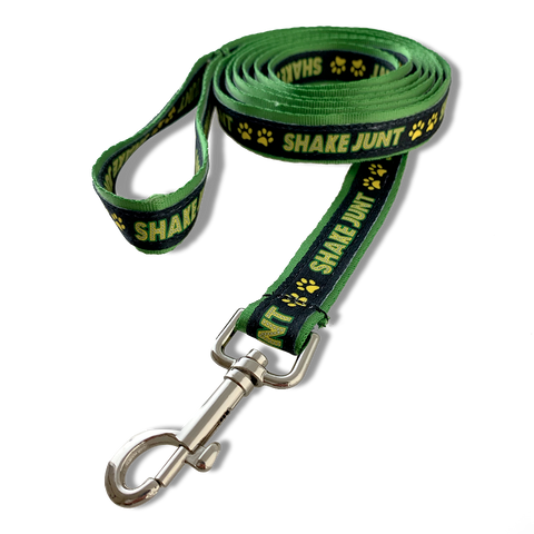 MURDY DOG LEASH
