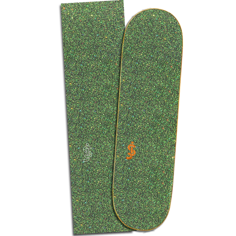 MAGIC CARPET RIDE GRIP TAPE