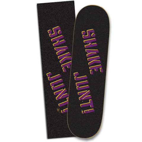 DEE OSTRANDER GRIP TAPE