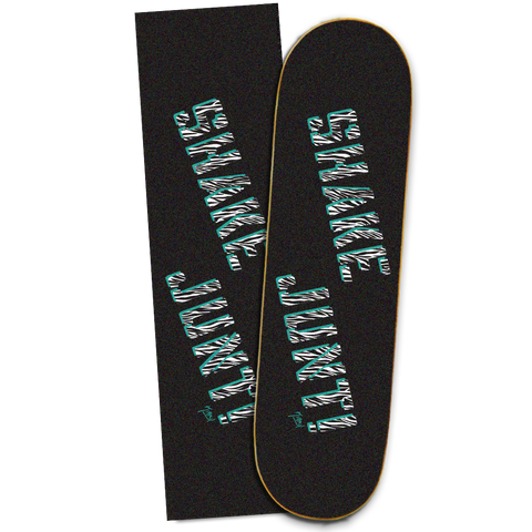TAYLOR KIRBY GRIP TAPE
