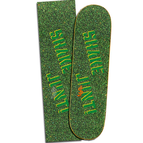 MAGIC CARPET RIDE SPRAYED GRIP TAPE