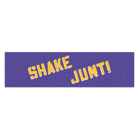 SHAKE JUNT GRIP TAPE PURPLE