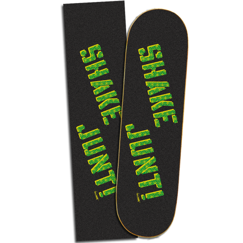 NEEN WILLIAMS GRIP TAPE