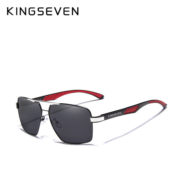 Mirror Coat Reflective Sunglasses | Mirror Sunglasses at | Prime Essentials