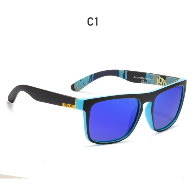 2020 Best Eyewear Collection | Clout Goggles | Unique Quality of Blenders sunglasses.