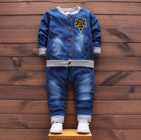 Newborn Gerber Baby Clothes | Newborn Onesies | Cute Baby Onesies at | Prime Essentials
