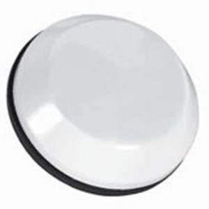 1210FW: PCTEL GPS Puck Antenna with TNC-Female