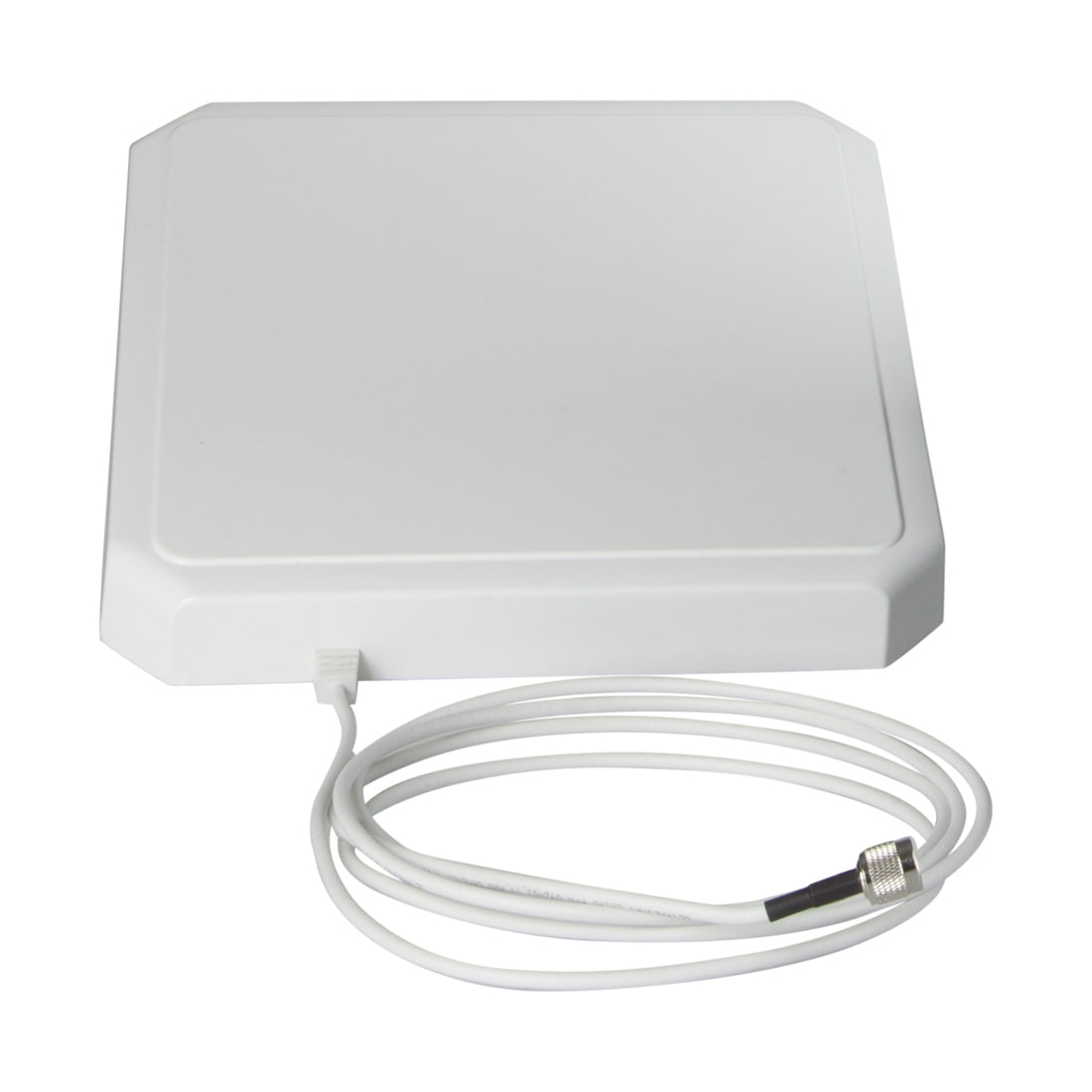 RCPR-902-8-RTM-8-A: 10x10 inch RHCP FCC RFID Antenna. Equivalent to IPJ-A-1001-USA