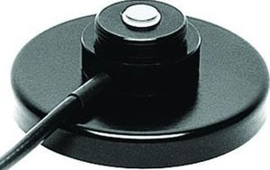 9900-1037: Topcon Magnetic Mount for Whip Antenna