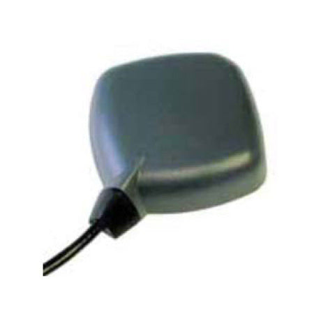 5012D-DIN: PCTEL GPS RECEIVER + ANTENNA, 3M, DIN CONNECTOR