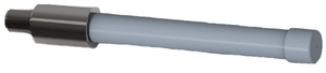 ET915NJMR: Single Band Outdoor Dipole Antenna 902-928 MHz with N-Female Connector with Vent hole in top cap with waterproof membrane.