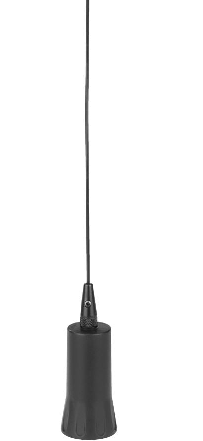 NMO27C :High performance NMO CB Radio Antenna 27-31 MHz