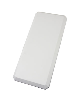 PRL90209-FNF 10x20 inch Dual Element / Bi-Static Circularly Polarized RFID Antenna.