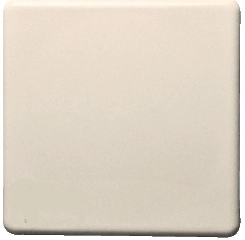 R9029-WHP-RTF: High Performance - Wideband 12x12 inch IP-67 Circularly Polarized RFID Antenna - FCC & ETSI