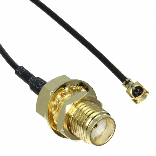 CELL-EXT: Cable for Honeywell AlarmNet Security and Fire Alarm Systems