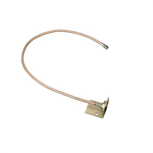 WA7626-CA: Adapter Cable for Honeywell AlarmNet Security and Fire Alarm Systems