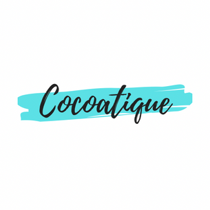 Cocoatique
