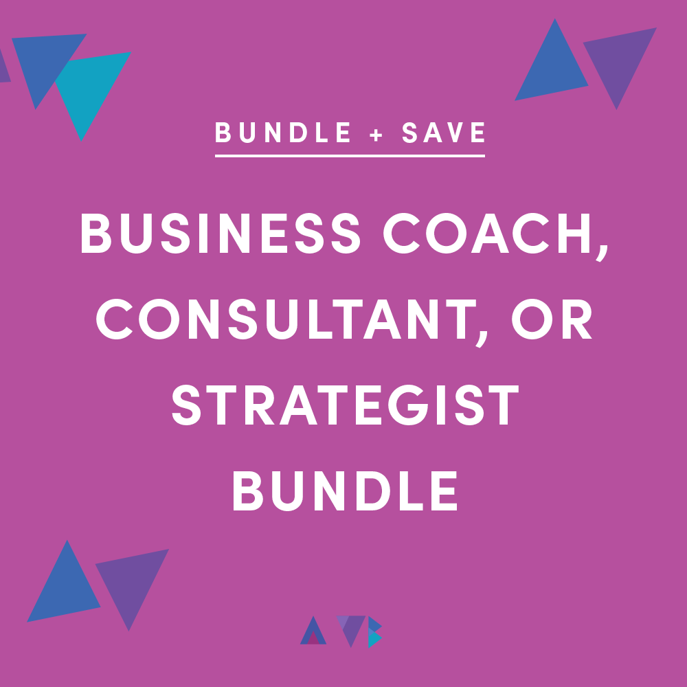 shortdes_All the contract basics you need to make sure you're running your business coaching, consulting, or strategy business business legally.