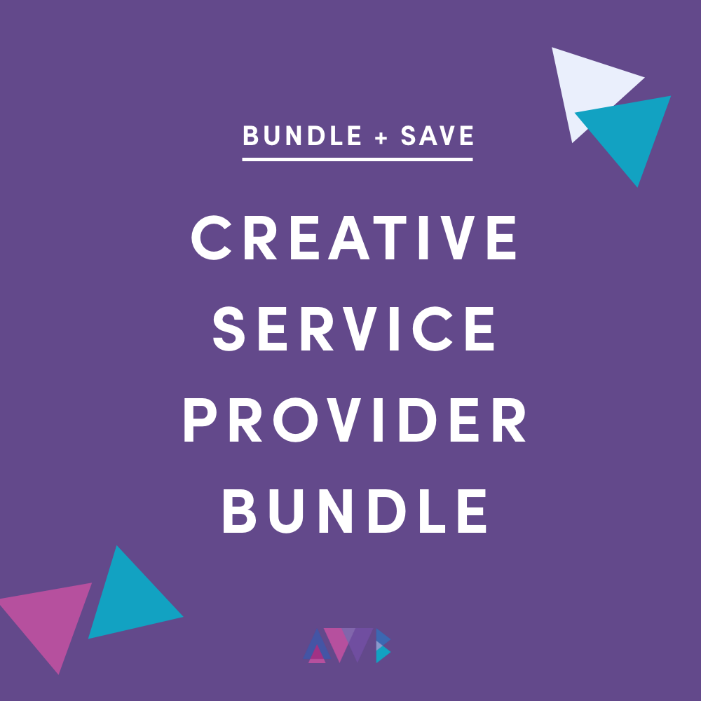 shortdes_All the contract basics you need to make sure you're running your creative services business legally.