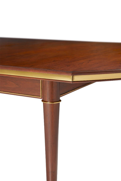 Merritt Dining Table