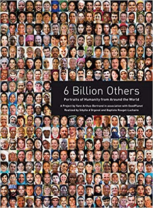 6 Billion Others
