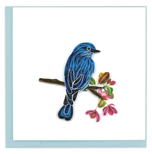 Load image into Gallery viewer, Bluebird