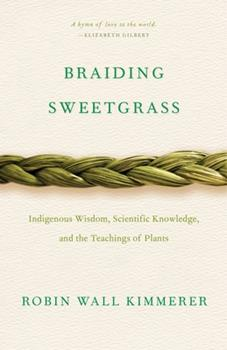 Load image into Gallery viewer, Braiding Sweetgrass