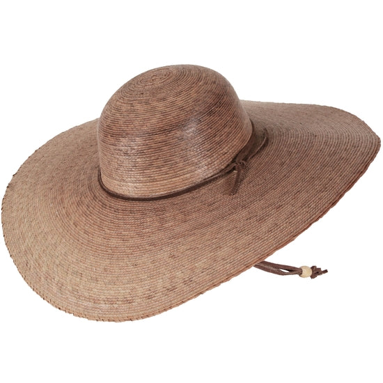 Load image into Gallery viewer, Elegant Ranch Hat