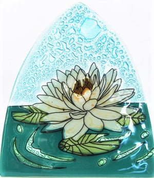 White Lotus Nightlight