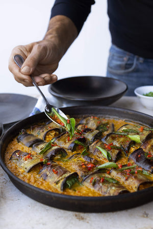 Load image into Gallery viewer, Ottolenghi Flavor