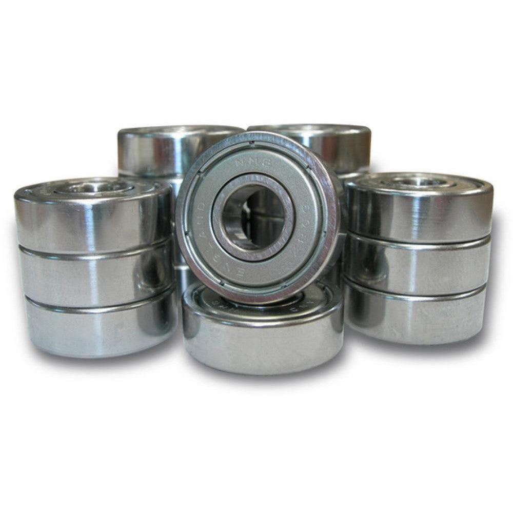 STANDARD POUND BEARINGS ABEC 3