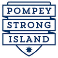 Pompey Strong Island