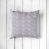 Oh Mabel Vintage Inspired Linen Cushion