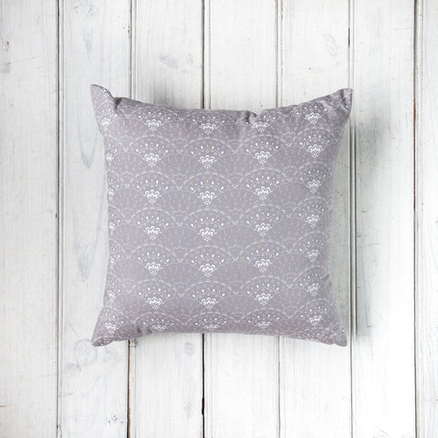 Elizabeth Olive 'Evening' Cushion