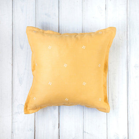Mabel's Wish 'Summer' Cushion