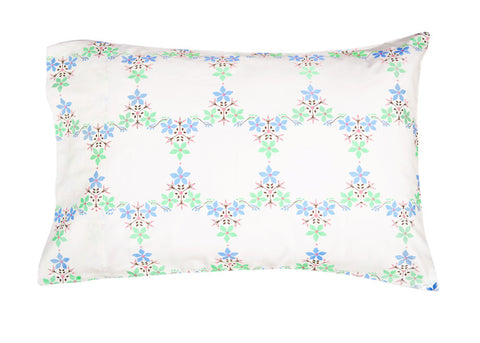 Eloise Spring Pillowcases