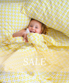 yellow organic cotton sheet set king