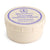 Taylor of Old Bond Street Shaving Cream Bowl 150g - Lavender
