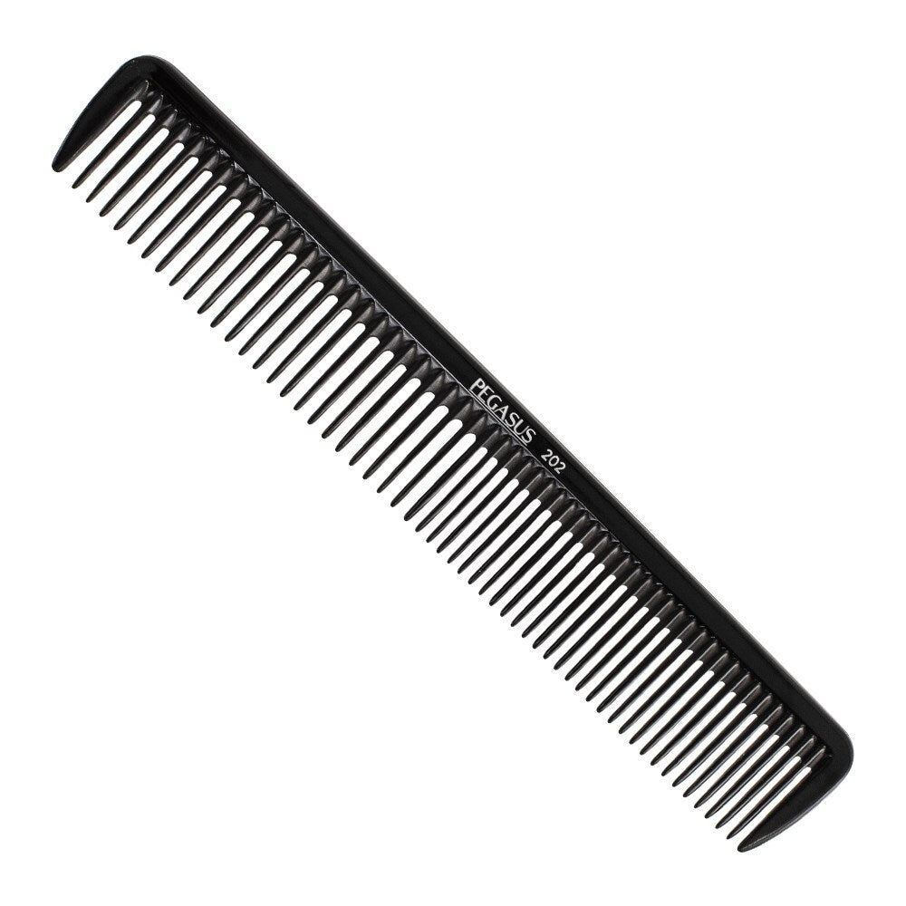 Pegasus Styling Comb 202