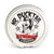 Mr Ducktail Pomade Strong 40g