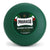 Proraso Shaving Soap in Bowl 150ml - Eucalyptus & Menthol
