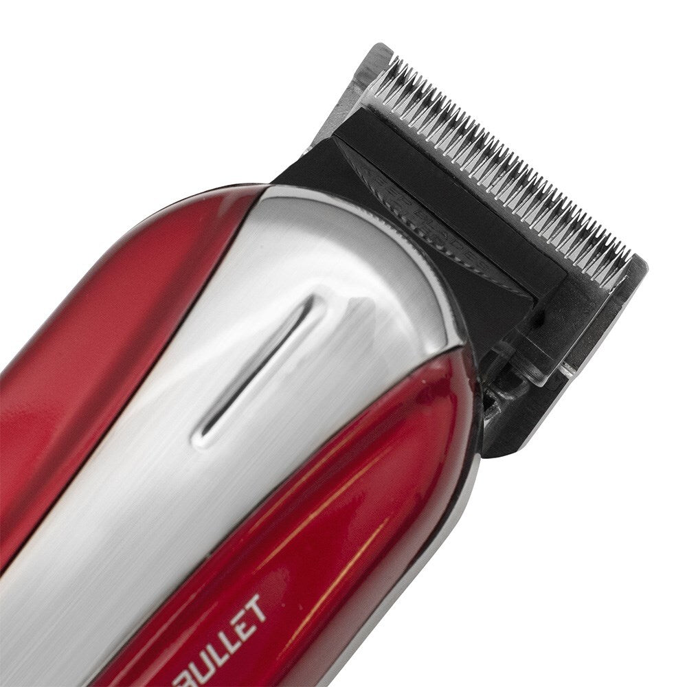 Silver Bullet Balding and Fading Hair Clipper