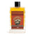Phoenix Shaving After Shave & Cologne - Supreme Sandalwood Science