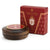 Truefitt & Hill Luxury Shave Soap in Wooden Bowl 99g - 1805