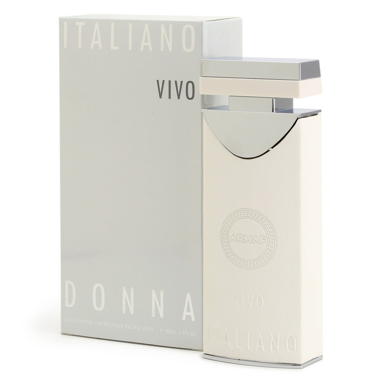 Armaf Vivo Italiano Donna Women's Fragrance