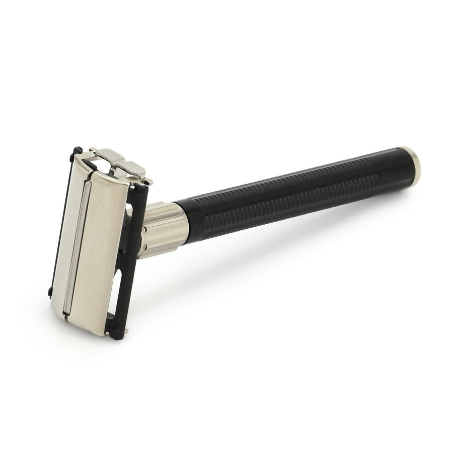 Feather Popular Double Edge Razor